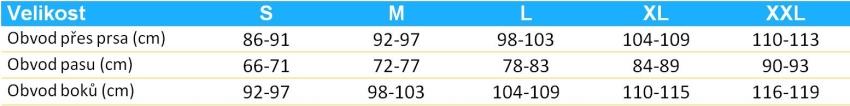 Litex-damske-plavky-SML-tabulka-velikosti-2